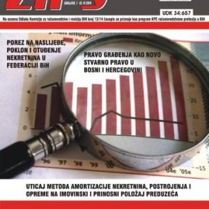 ZIPS Br. 1288