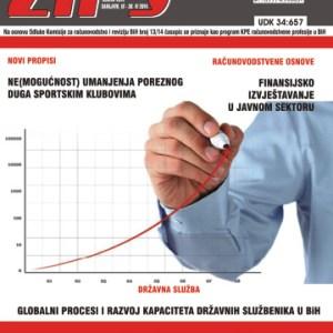 ZIPS Br. 1289