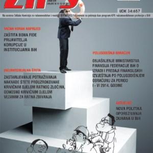 ZIPS Br. 1291-1292