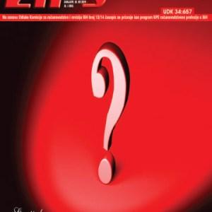 ZIPS Br. 1301-1302