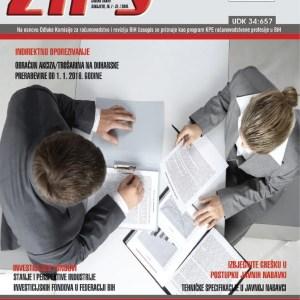 ZIPS Br. 1327