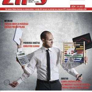 ZIPS Br. 1328