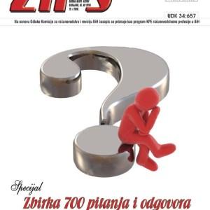 ZIPS Br. 1325-1326