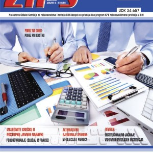 ZIPS Br. 1331