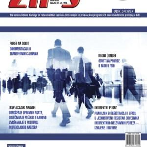 ZIPS Br. 1345