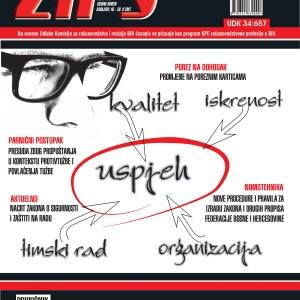 ZIPS Br. 1353