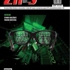 ZIPS Br. 1357