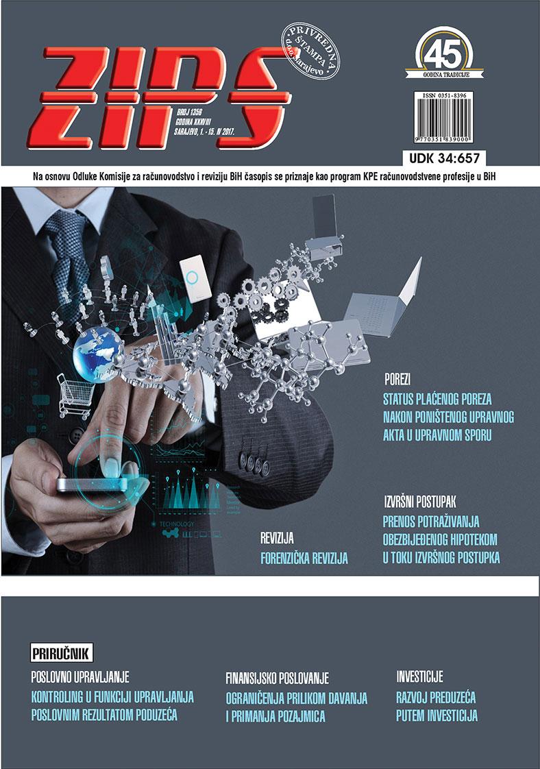 zips-naslovna-1356WEB.jpg