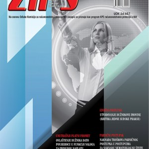 ZIPS Br. 1370