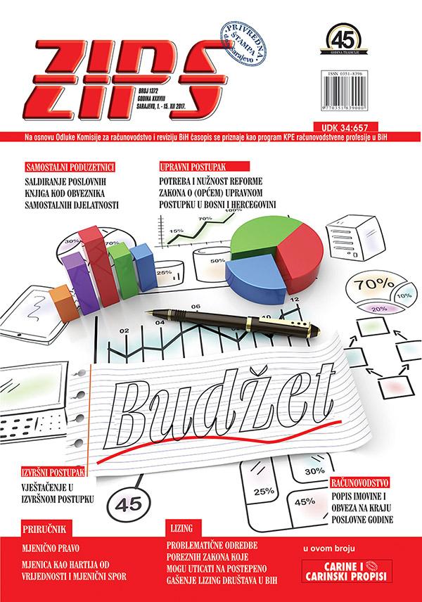 zips-naslovna-1372-WEB.jpg