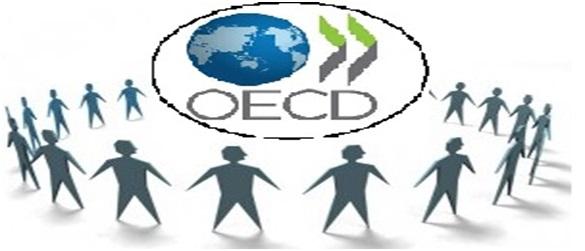 Pokrenute Aktivnosti Za Pristupanje OECD Globalnom Forumu