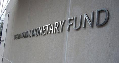 MMF: Ekonomski Program Sa BiH I Dalje Na Pravom Putu