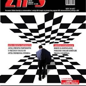 ZIPS Br. 1377