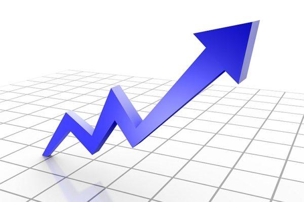 U BiH Zadržan Trend Rasta BDP-a