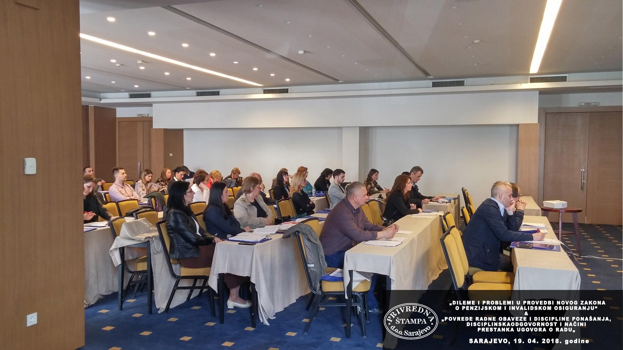 Seminar-19.04.18.-Sarajevo-4