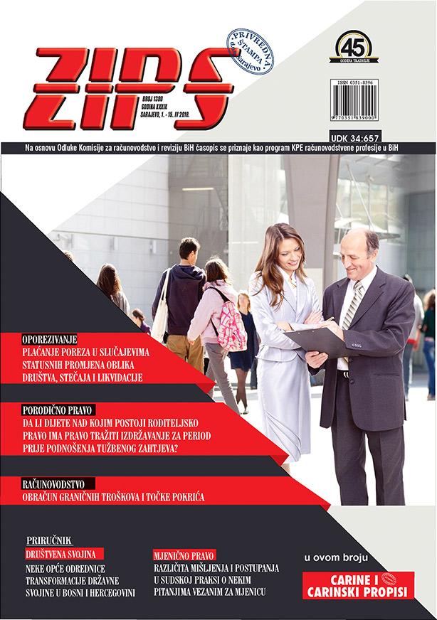 zips-naslovna-1380-za-webWEB