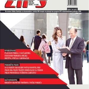 ZIPS Br. 1380