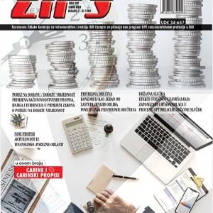 ZIPS Br. 1382