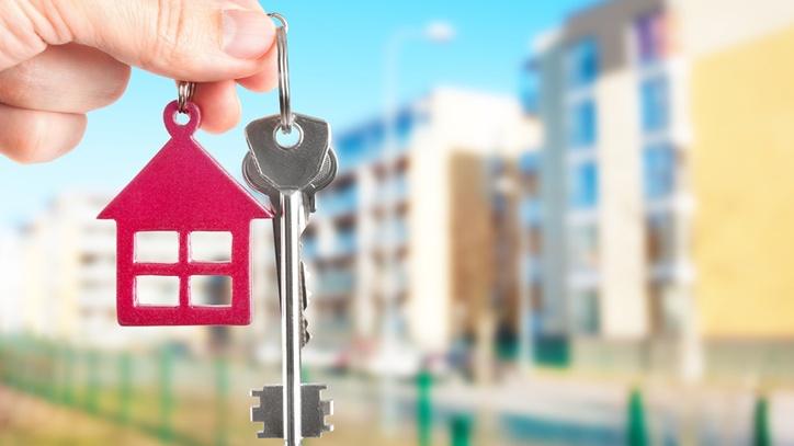 Utvrđen Nacrt zakona o posredovanju u prometu nekretnina