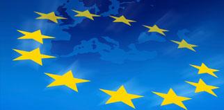 Vijeće Ministara BiH Poziva Institucije Na Korištenje TAIEX Instrumenta EU