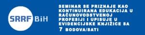 Bodovi-za-seminare-plava-podloga