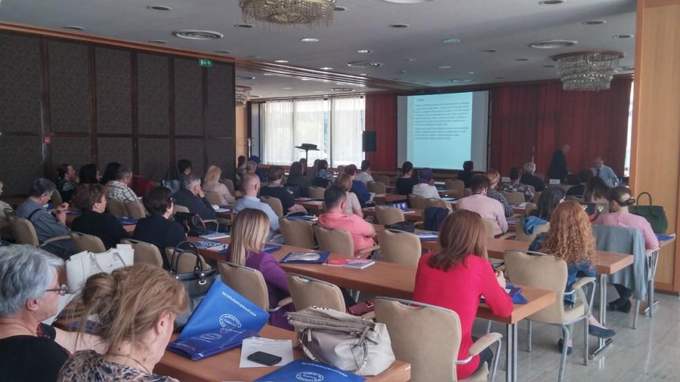 seminar sarajvo 24.04.18.3web