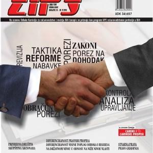 ZIPS Br. 1385