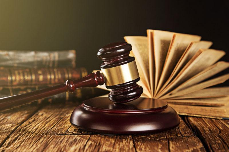 Што предвидува законот во случај на престанок на мандатот на градоначалникот