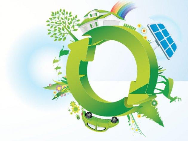 """Međunarodni Sajam Ekologije """"EKOBIS 2018"""" Od 13. Do 15. Septembra U Bihaću"""