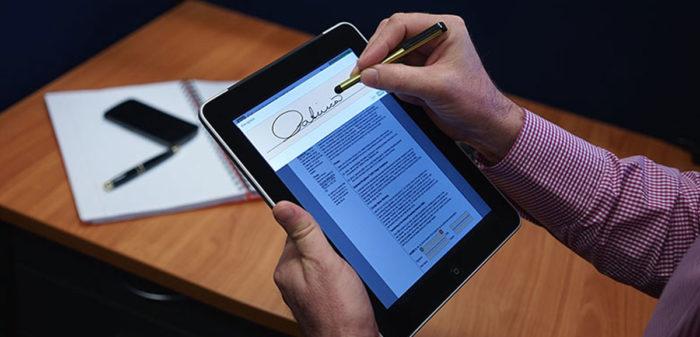 U BiH nedostaje certifikacijsko tijelo za primjenu elektronskog potpisa