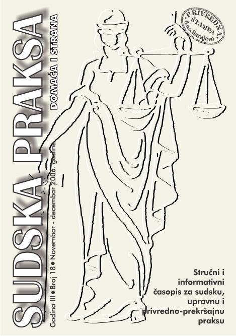 sudska praksa 18_001