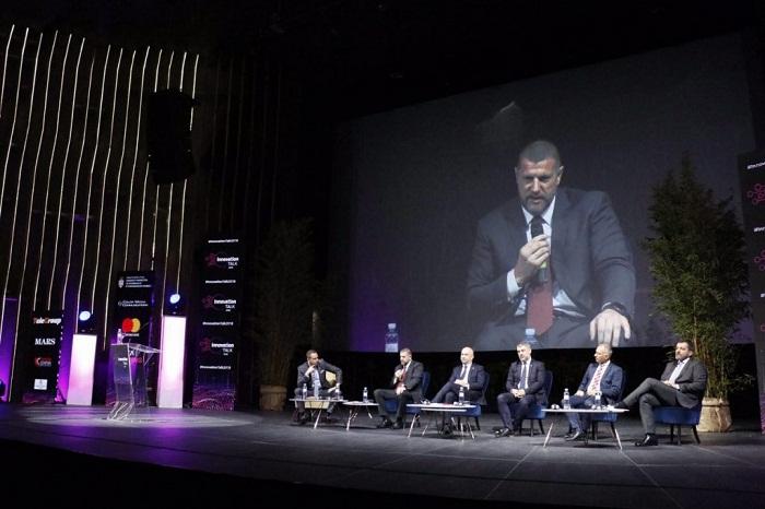 Izgradnja Zajedničke Digitalne Budućnosti U Regionu