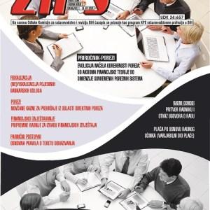 ZIPS Br. 1396