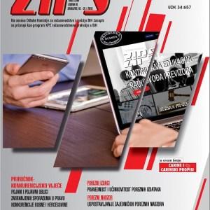 ZIPS Br. 1399