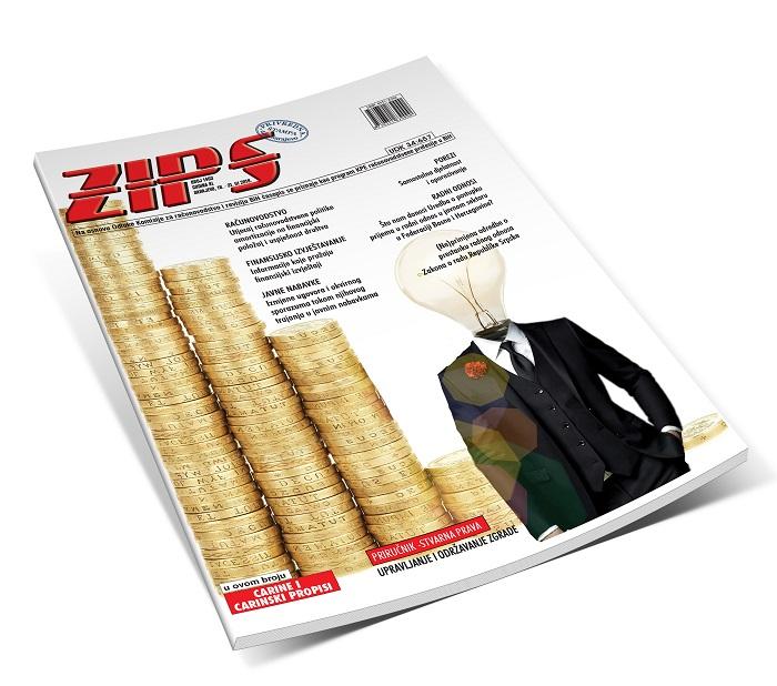 Zips 1403 3dWEB