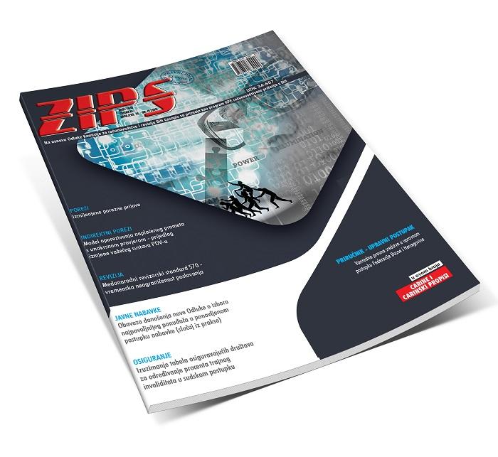 Zips 1405 3d WEB