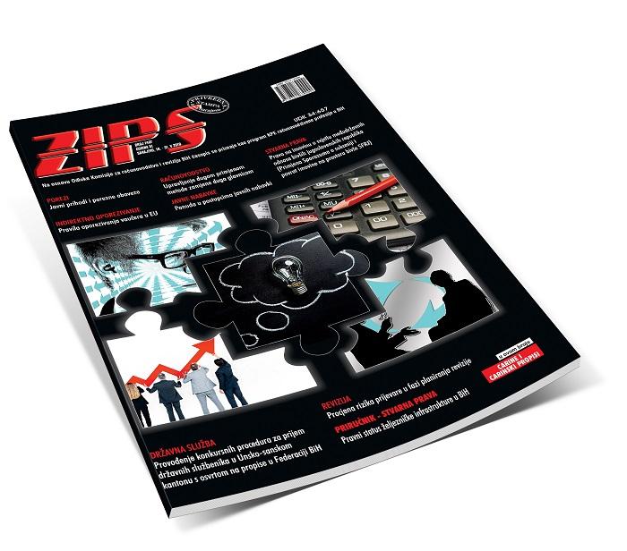 Zips 1407 3dWEB
