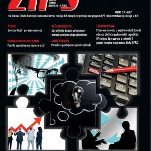 ZIPS Br. 1407