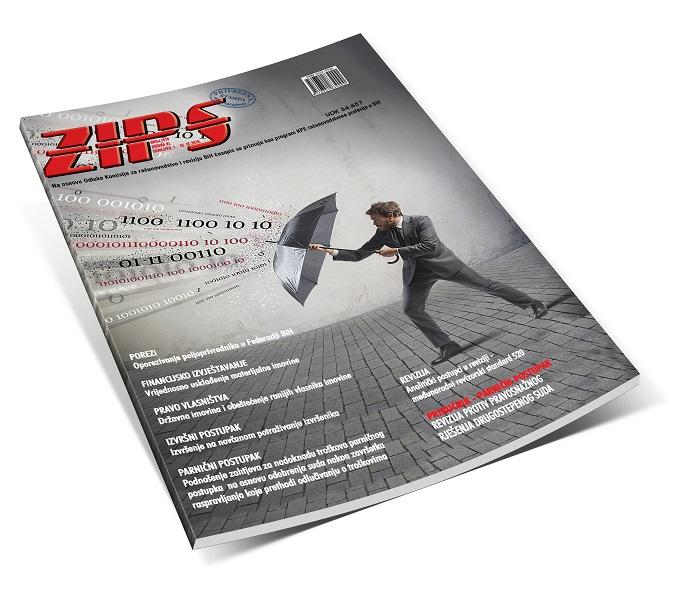 Zips 1414 3dWEB