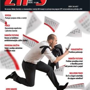 ZIPS Br. 1416