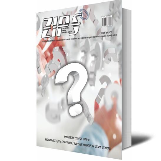 Zbirka Pitanja I Odgovora 2019 Web 3d