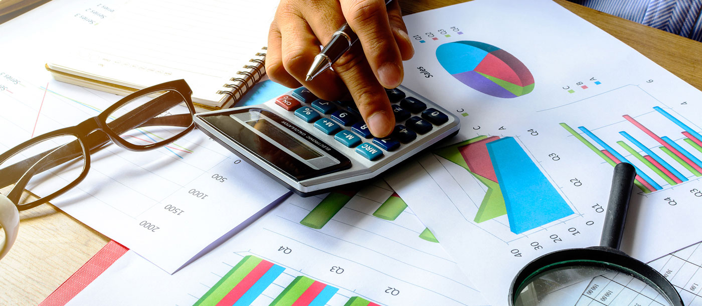 Vlada FBiH: Prestanak važenja Odluke o propisivanju mjera neposredne kontrole cijena