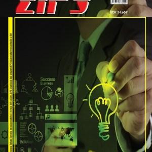 ZIPS Br. 1432