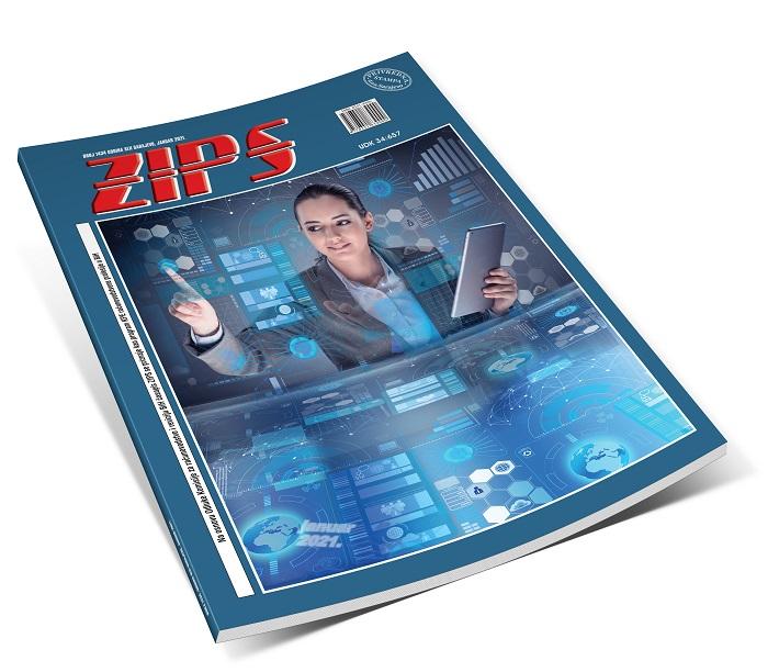 Zips 1434WEB