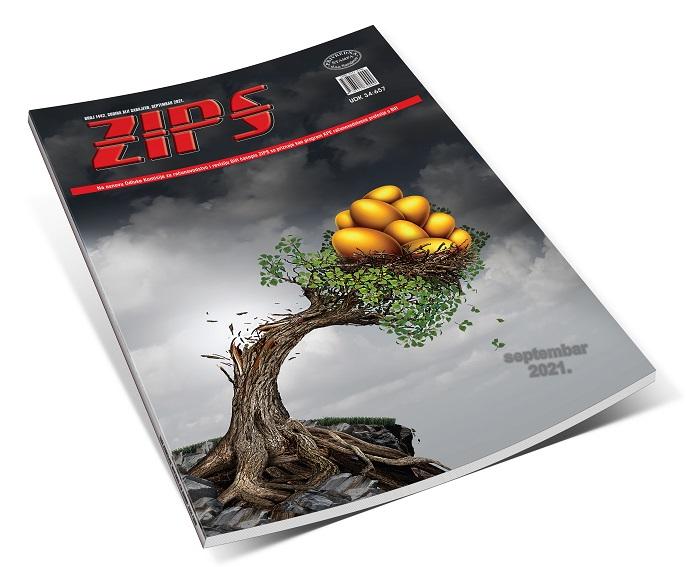 Zips 1442 3D WEB