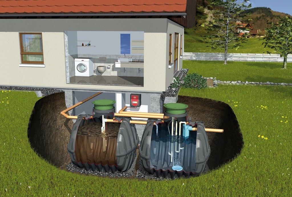 Bac Degraisseur Beton Bande Solin Alu Epdm 3ml Sp F70