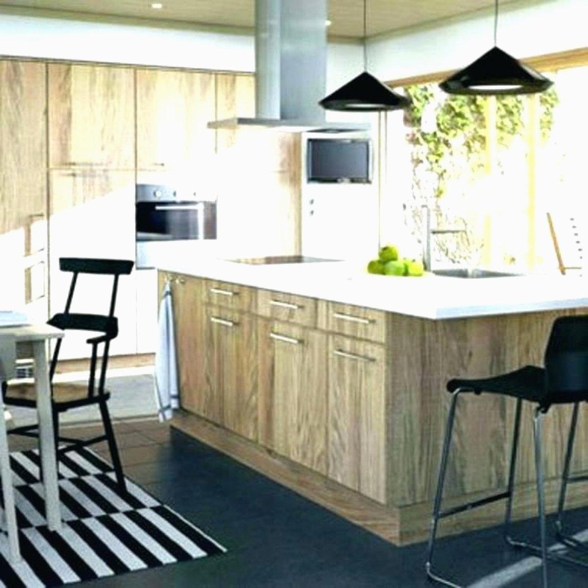 Ikea Ilot Ilot Central Ikea Avec Table De Cuisine Ikea Blanc