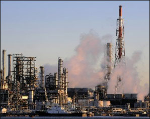 prix-du-petrole varsovie