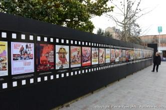 RICP, expo affiches place Pierre Sémard, photo PY Jan - aurianne studio_0003 (2)