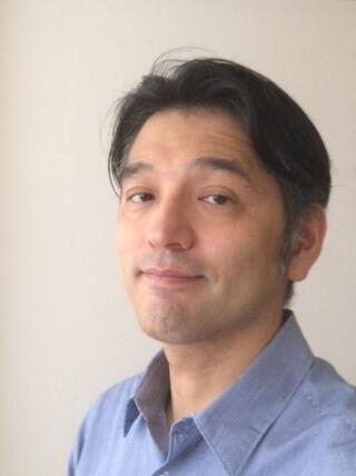 Hitoshi Furukawa / Executive Producer, Children's Programme at NHK Educational Corporation / Japan